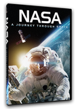 NASA - A Journey Through Space