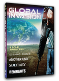 Global Invasion