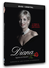 Diana - Queen of Hearts