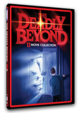 The Deadly Beyond