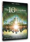 The 10th Kingdom