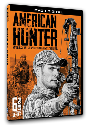American Hunter - Documentary Series