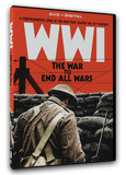 WWI - The War to End All Wars