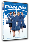 Pan Am - The Complete Series