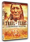 Trail of Tears Collection