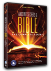 Ancient Secrets of the Bible