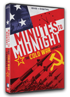 Minutes to Midinight - The Cold War Chronicles
