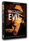 Becoming Evil - The Mafia