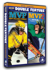 MVP/MVP 2 Double Feature