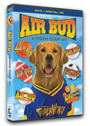 Air Bud Collection