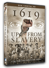 1619: Up From Slavery
