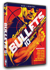 Sweating Bullets - 10 Action-Packed Movies