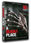 A Deadly Place - 10 Frightening Films