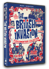 British Invasion Collection