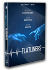 Flatliners - SteelBook Special Edition