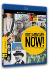 Documentary Now