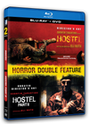 Hostel & Hostel Part II