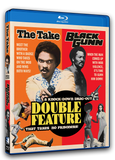 Black Gunn & The Take