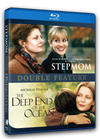 Stepmom & The Deep End of the Ocean