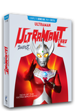 Ultraman Taro - The Complete Series