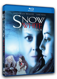 Snow White - A Tale of Terror