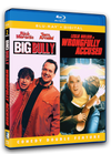 Big Bully/Wrongfully Accused
