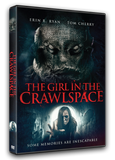 The Girl in the Crawlspace
