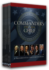 Commanders-In Chief