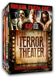 Horror Freak Fest - Bundle Pack