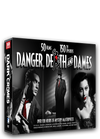 Danger, Death and Dames MegaPack