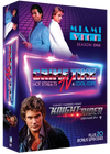 Crime Time - Miami Vice & Knight Rider TV Bundle