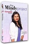 The Mindy Project - The Complete Series