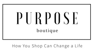 Purpose Boutique