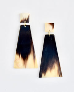 Light Ersela Earrings