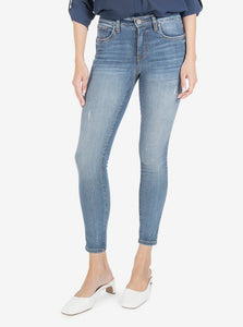 Cumulated Connie Fab Ab Skinny Jean