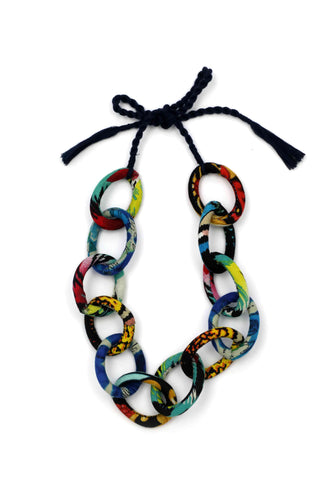 ldn97068mu-necklace-multi