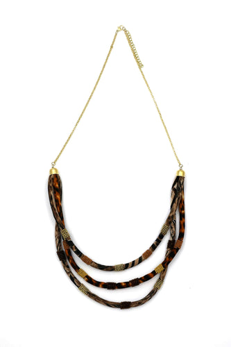 ldn97067br-necklace-brown