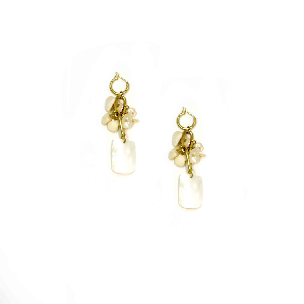 are3835-n-abigail earring-natural