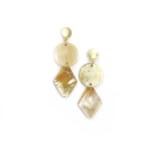 JTE9718N-EARRING-NATURAL