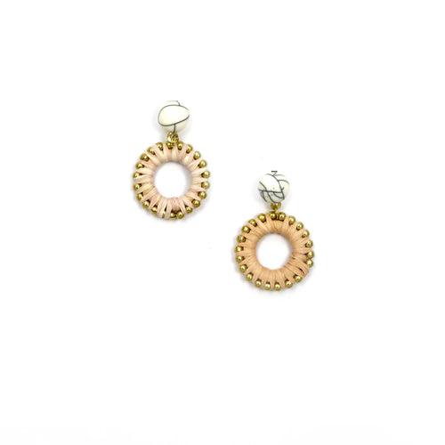 JTE8163N-EARRING-NATURAL