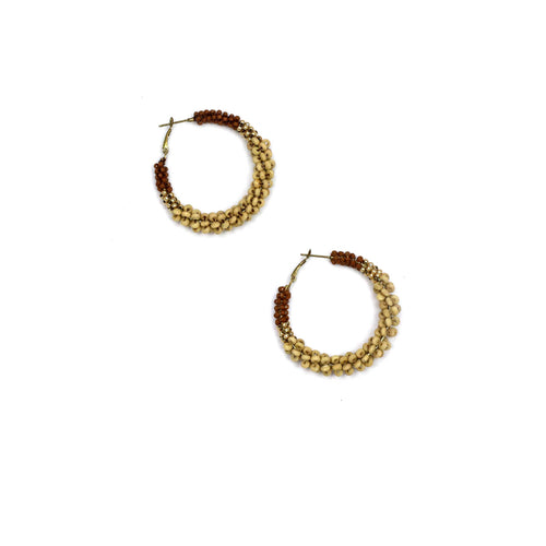 JTE10022N-EARRING-NATURAL