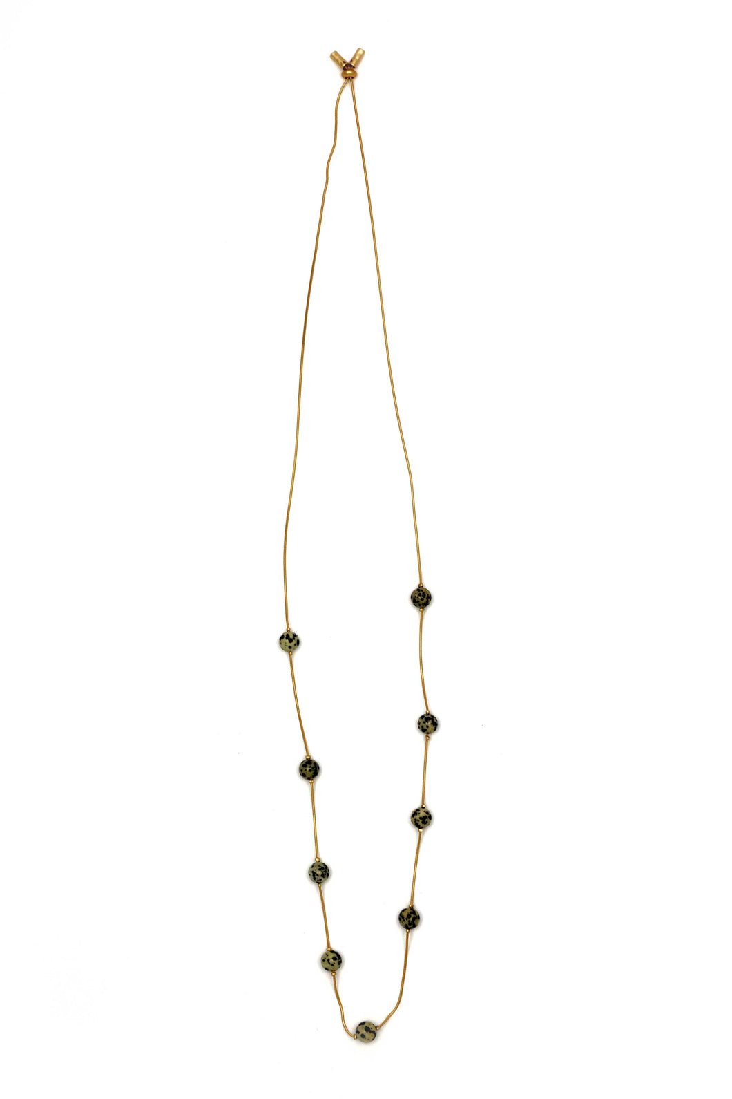 c517036g-necklace-gold