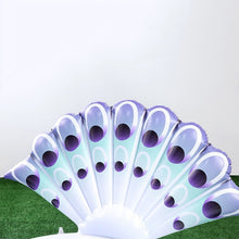 150cm Giant Peacock Float Inflatable For Adults