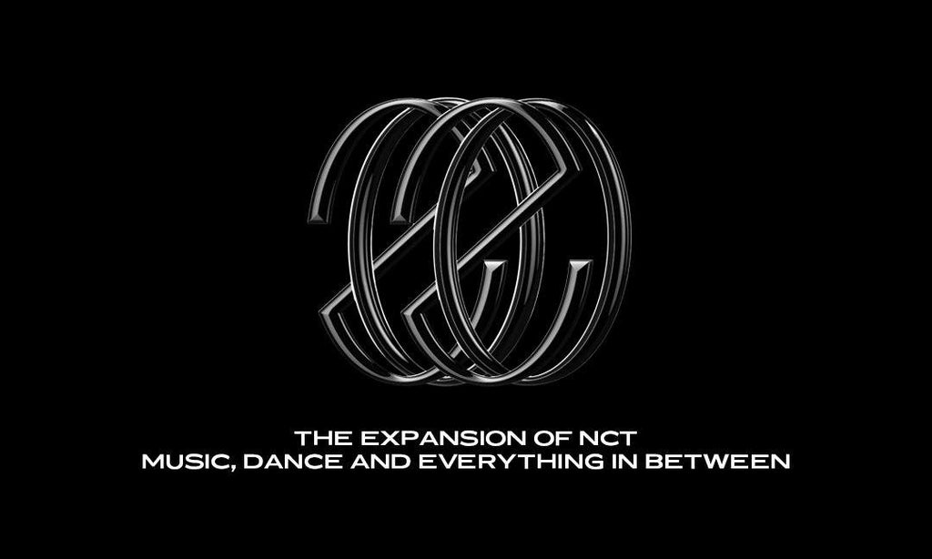 RESONANCE Pt. 1 & Pt. 2: The Expansion of NCT - Music, Dance and Everything In Between | SM Global Shop