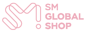 SM Global Shop Coupons and Promo Code