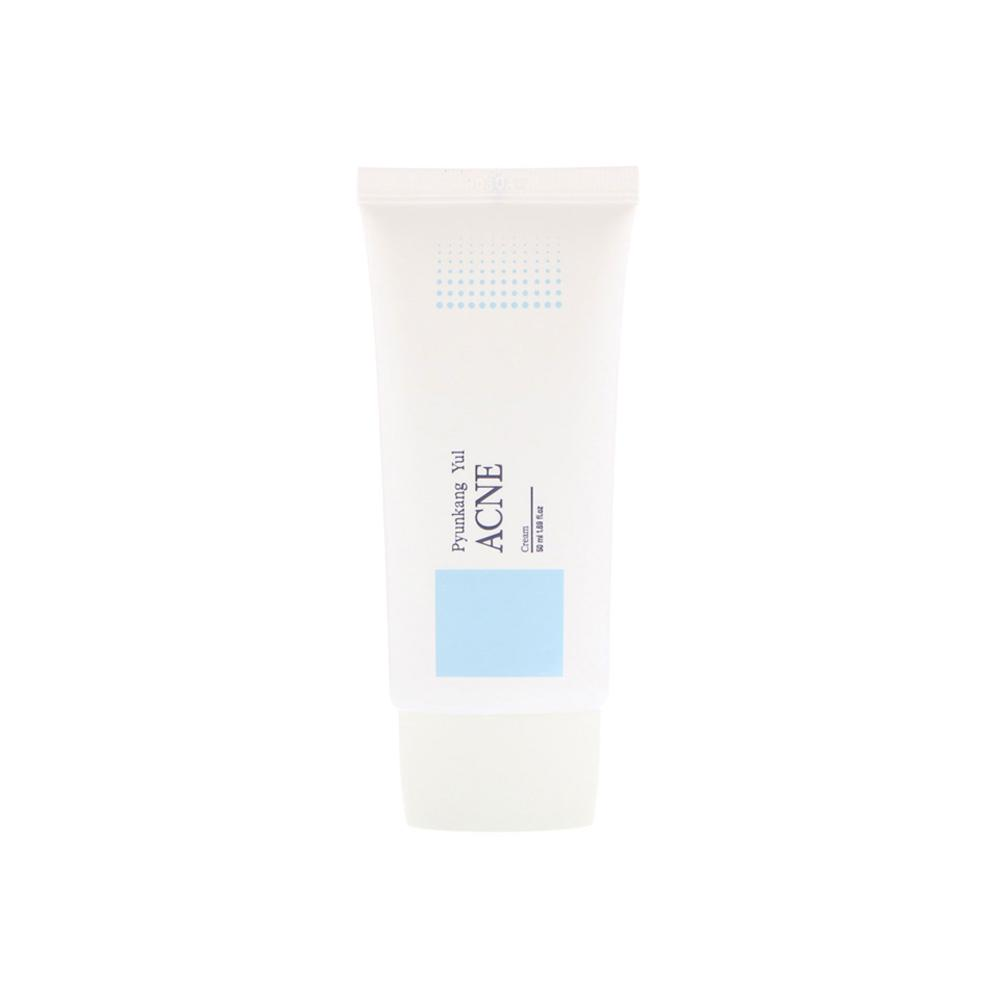 Pre-Order - Pyunkang yul ACNE Cream 50ml SMThing SMThing
