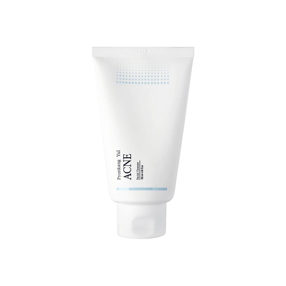 Pre-Order - Pyunkang yul ACNE Facial Cleanser SMThing SMThing