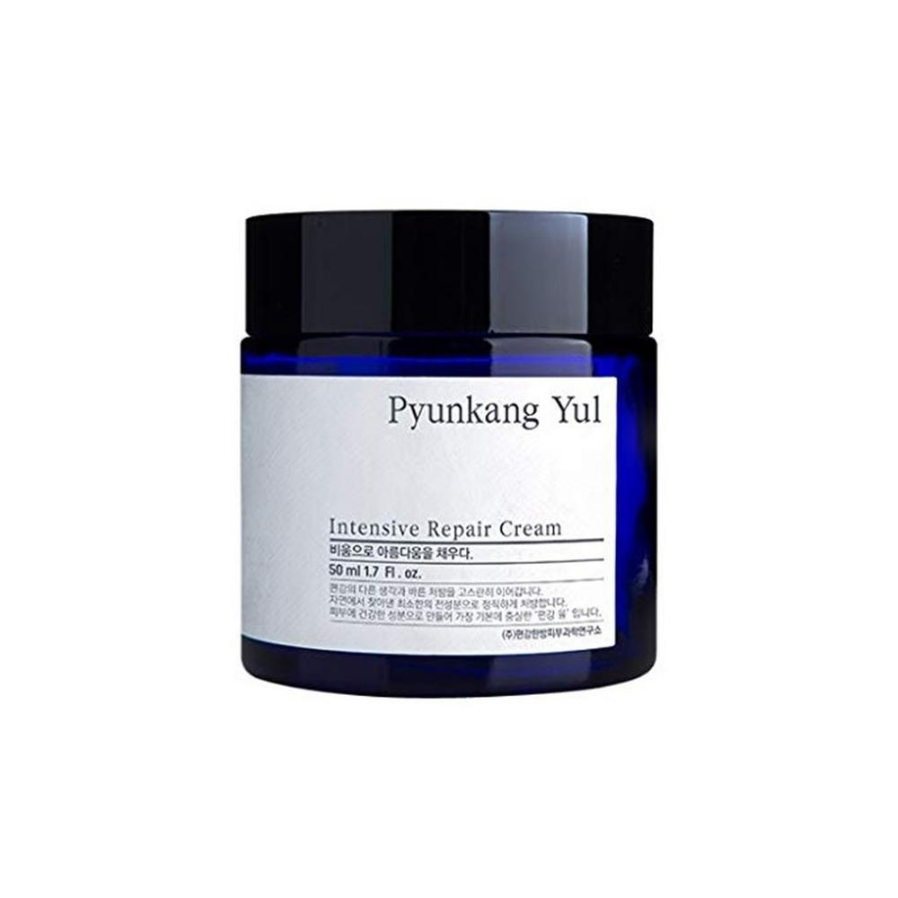 Pre-Order - Pyunkang Yul Intensive Repair Cream 50ml SMThing SMThing