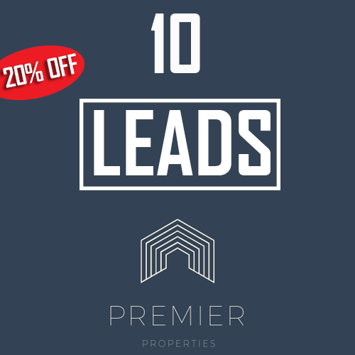 10 Leads