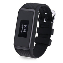 INCHOR WRISTFIT HR Smart Watch Bluetooth Heart Rate Monitor Smartwatch Fitness Tracker Watch For Andriod IOS phone